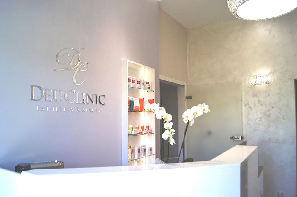 salon kosmetyczny w szczecinie
